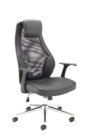 EXECUTIVE MESH BACK OFFICE CHAIR