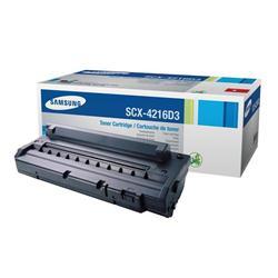 SAMSNG SCX4216 T/CARTBLK SCX-4216D3/ELS