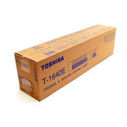 )TOSHIBA T-1640E-5K TONER (5K)