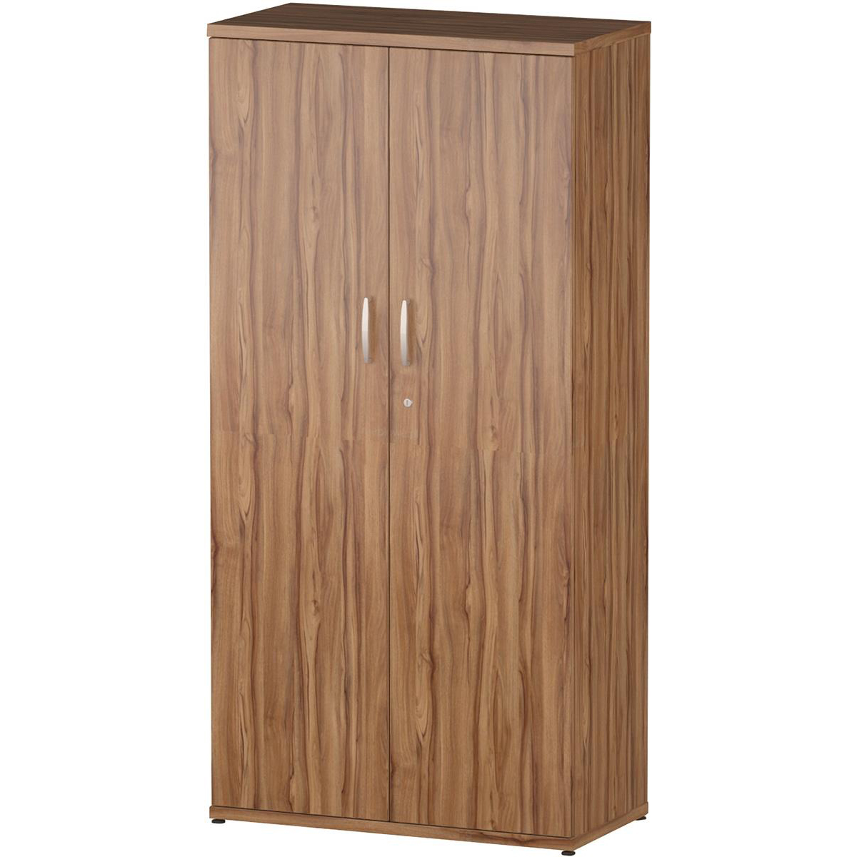 &TREXUS HIGH CUPBOARD 800X400X1600 WNT