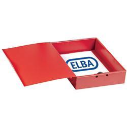 ELBA OPAQUE BX FL 70MMCAPRDFC 100081085