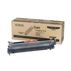 XEROX DRUM UNIT CYAN 108R00647