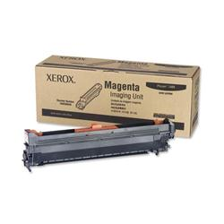 XEROX DRUM UNIT MAGENTA 108R00648