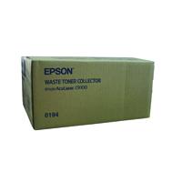 EPSON ACULASER C9100 WASTE TONER UNIT
