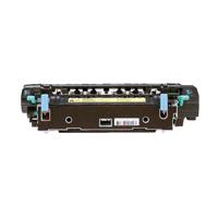 HP LASERJET 4600/650 TRANSFER KIT C9724A