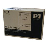 HP COL LSRJET 3500 FUSER 220/240V Q3656A