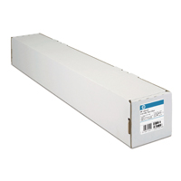 HP INSTANT-DRY 610MM PHOTO PAPER Q6579A