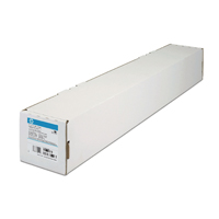 HP UNIV BOND PAPER ROLL 841MM Q8005A