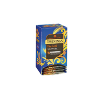 Epower Twinings The Earl Pyramid Enveloped Pk20